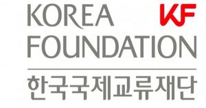 KF Korean language training fellowship